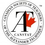 www.canstat.ca