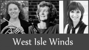 west-isle-winds