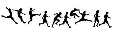 jumping_running