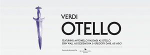 VOF-website-header-Otello-NEW4