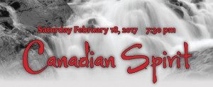 canadian-spirit-header