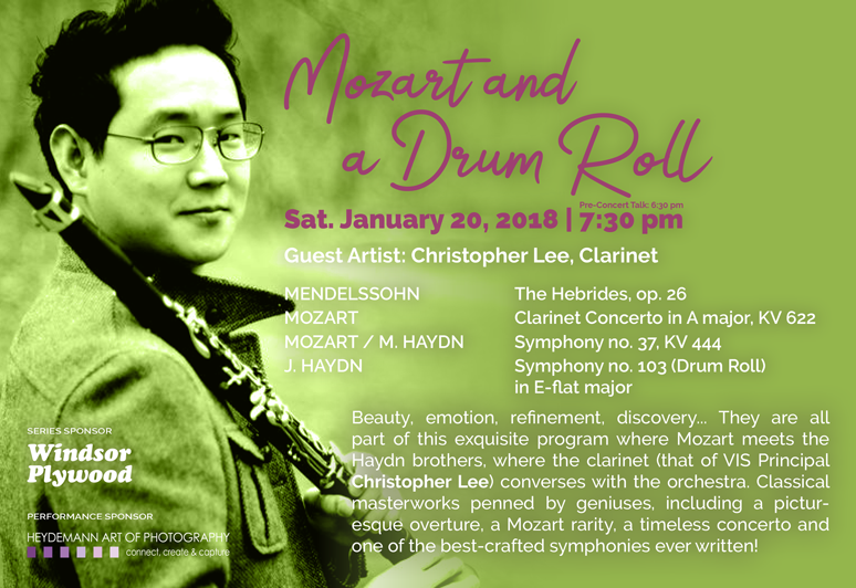 jan-20-mozart-and-a-drum-roll